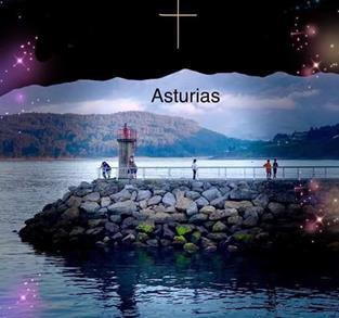ACTIVIDADES ASTURIAS