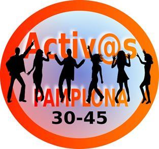 ACTIV@S PAMPLONA 30-45