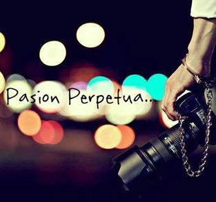 AFICIONADOS A LA FOTOGRAFIA.