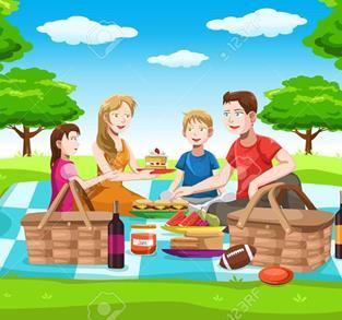 ALCOY, FAMILIA Y NATURALEZA