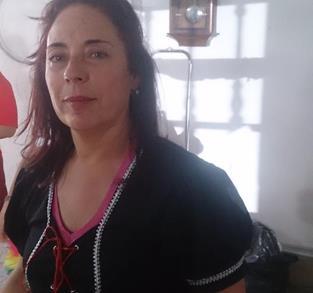 AMANTES DE GRANADA