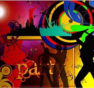AMANTES DE LA MUSICA DANCE, BUMPING, HARDANCE