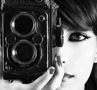 AMICS DE LA FOTOGRAFÍA