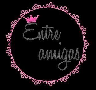 AMIGAS FOREVER