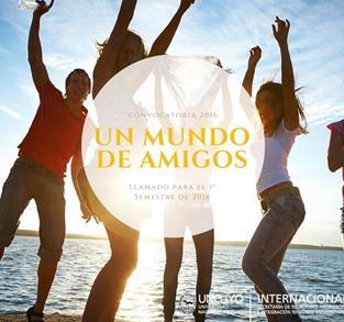 AMIGOS  A PARTIR DE 47 DE JEREZ Y ALREDEDORES