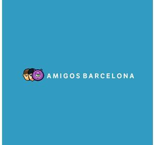 AMIGOS BARCELONA