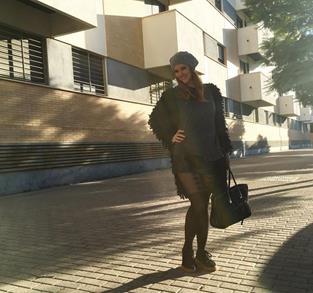 AMIG@S DE HUELVA