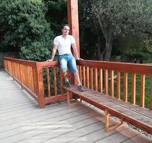 QUEDADAS PARA SALIR A TOMAR ALGO Y SALIR DE FIESTA