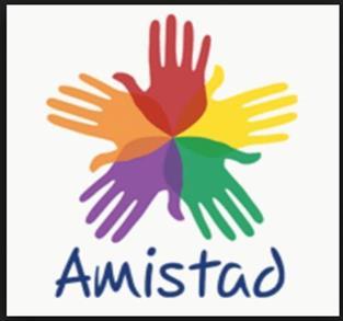 AMISTAD REAL 30-40 AÑOS