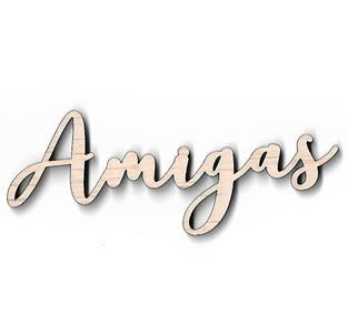 AMISTADES NUEVAS DE AMIGAS