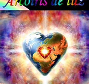 ARCOIRIS DE LUZ