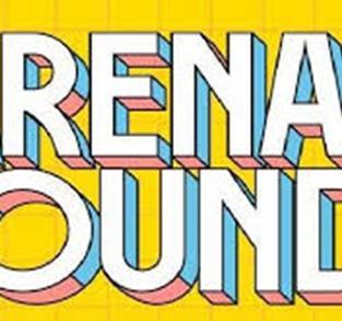 ARENAL SOUND..QUEDADA,CENA,Y SALIR POR LOS CHIRIS