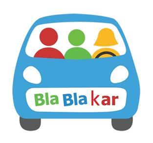 BLA BLA KAR CADIZ