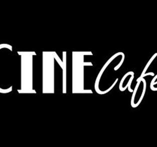 CINE, CAFÉ Y SERIES