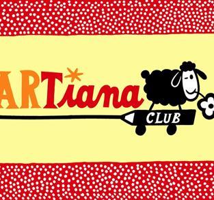 CLUB DE ARTE, UN NUEVO CONCEPTO DE VIDA