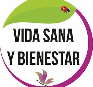 CLUB VIDA SANA Y BIENESTAR