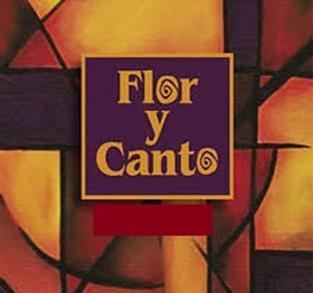 CONCIERTOS Y CANTO DE MUSICA CLASICA