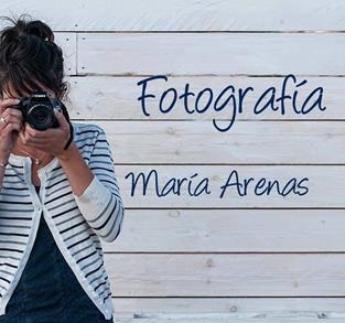 CURSO DE FOTOGRAFÍA EN BADALONA