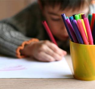 CURSOS DE GRAFOLOGÍA INFANTIL,PARA MADRES Y PADRES