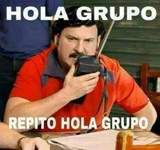 GRUPO DE WHASSAPT PARA QUEDADAS Y CONOCER GENTE