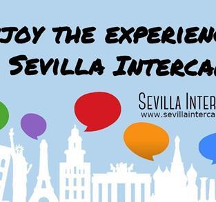 SEVILLA INTERCAMBIO: INTERCAMBIO IDIOMAS SEVILLA