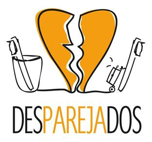 DESPAREJADOS EN MADRID
