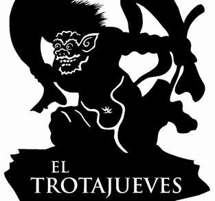EL TROTAJUEVES