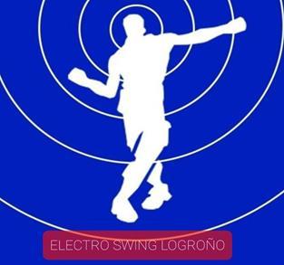 ELECTRO SWING LOGROÑO