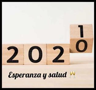 EMPEZAR DE CERO 50 O +