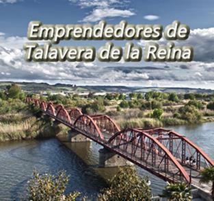 EMPRENDEDORES DE TALAVERA DE LA REINA