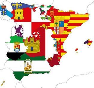 ESCAPADA DE FIN DE SEMANA A MADRID (POR EJEMPLO)