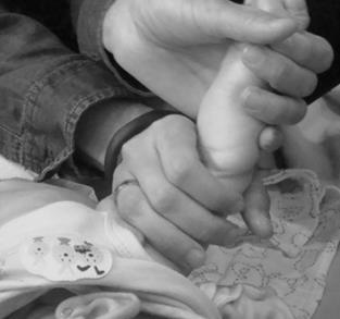 ESPACIO FAMILIAR CONSCIENTE BARCELONA