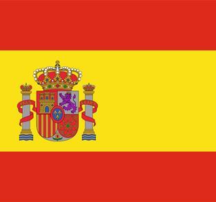 ESPAÑOLES EN GUIPÚZCOA