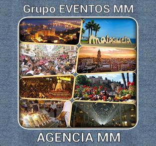 EVENTOS MM (AGENCIA MM)