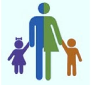 FAMILIAS MONOMARENTALES/PARENTALES BILBAO
