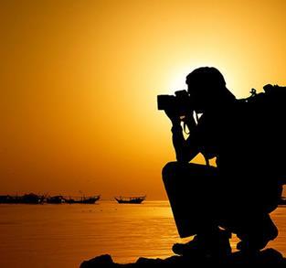 FOTOGRAFÍA/PHOTOWALK