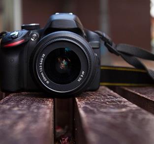 FOTOGRAFIA Y AMISTAD
