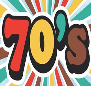 GENERACIÓN 70S