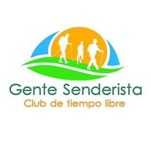 GENTE SENDERISTA - SENDERISMO POR ESPAÑA