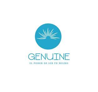 GENUINE. EL PODER DE SER TÚ MISM@