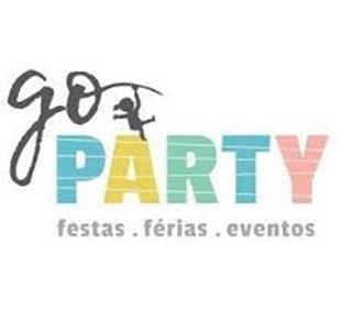 GO PARTY VAMONOS DE FIESTA