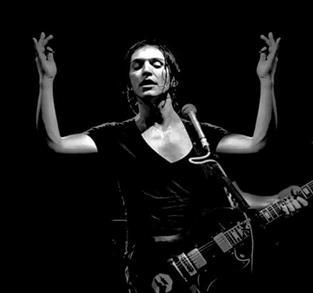 GRUNGE PUNK INDIE ROCK ... Y DERIVADOS :)
