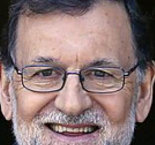 GRUPO DE GRAN CANARIA