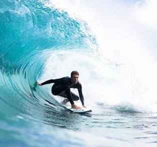 GRUPO PARA HACER SURFFFFF