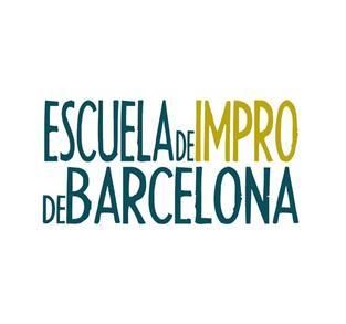 IMPRO EN BARCELONA.