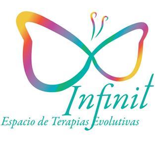 INFINIT. ESPACIO DE TERAPIAS EVOLUTIVAS