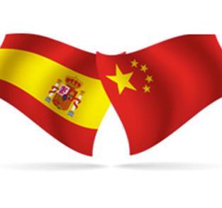 INTERCAMBIO CHINO-ESPAÑOL