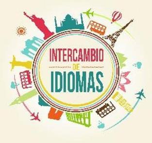 INTERCAMBIO IDIOMAS PARA GENTE JOVEN