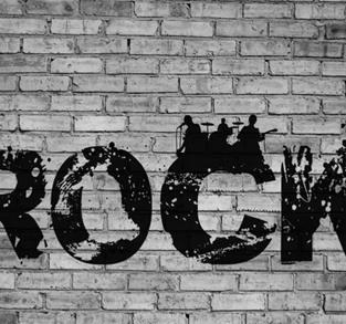 IR A FESTIVALES DE ROCK,RAP,REGGAE,INDIE....
