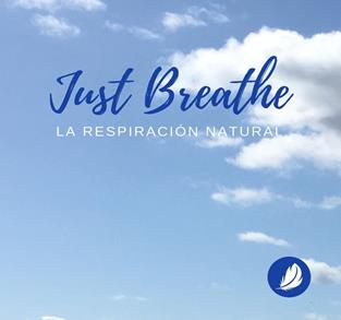 JUST BREATHE BARCELONA